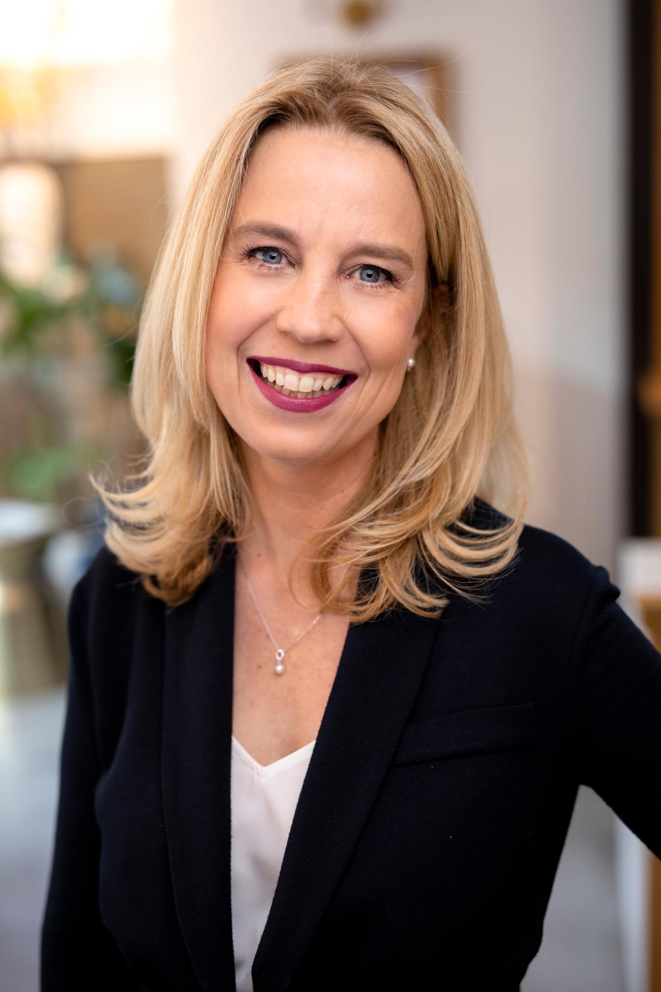 Carole Sauers